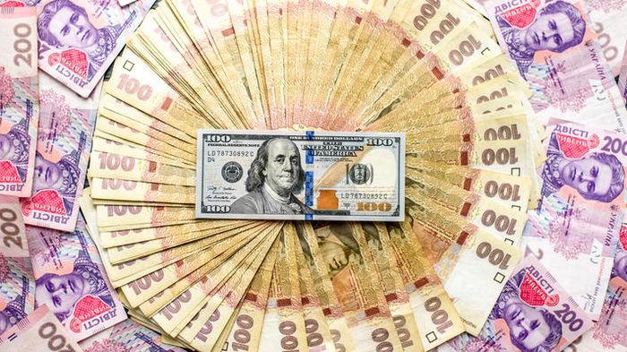 Назван курс доллара, заложенный в бюджет-2022