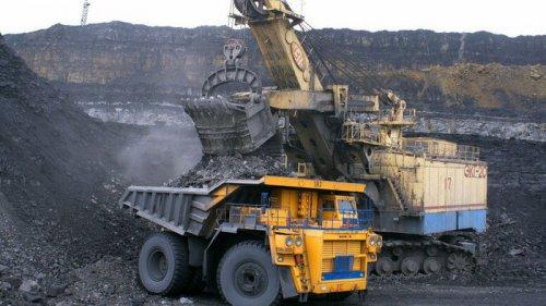Запасы угля на ТЭС выросли более чем на 10%