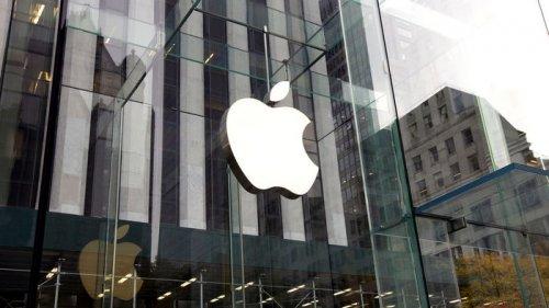 Apple представила iPhone 13 и другие гаджеты