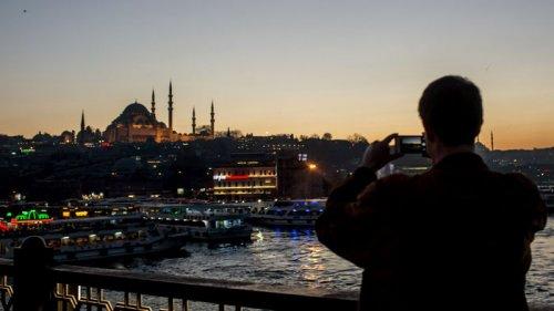 В Турции вакцинированным туристам предоставляют скидки