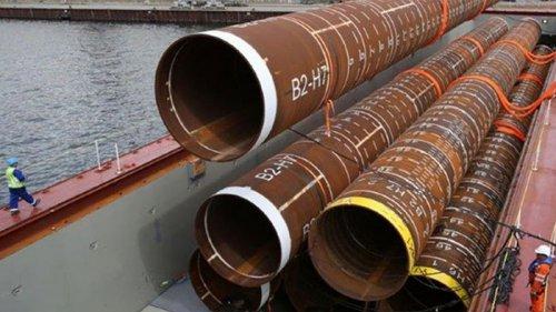 Польша назвала сроки отказа от российского газа