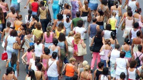 В Кабмине пообещали необычную перепись населения