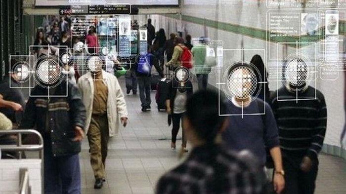 ООН призывает к мораторию на некоторые виды ИИ