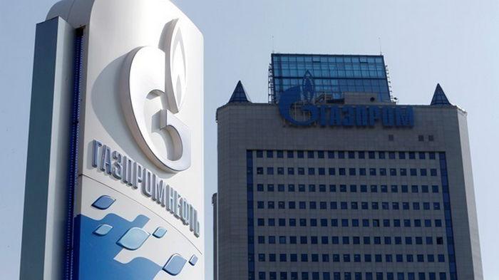 Цена газа: ЕС требует проверить действия Газпрома