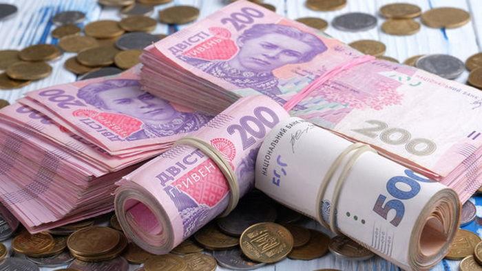 Долги по зарплате сокращаются: в Минэкономики заявляют о положительной динамике