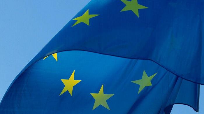 ЕС хочет реформировать Шенген из-за мигрантов
