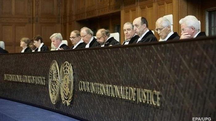 Армения подала на Азербайджан иск в суд ООН