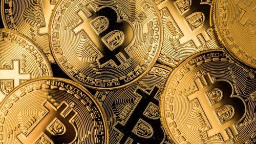 Миллиардер рассказал, что может убить биткоин