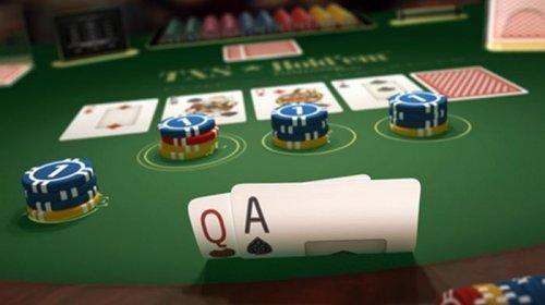 Молодое казино PokerMatch дарит высокую прибыль
