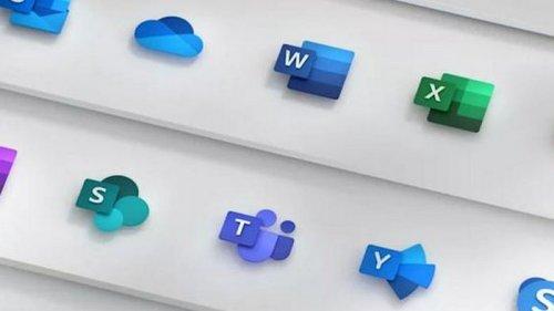 Microsoft объявила дату выхода Office 2021