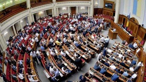 В закон об олигархах внесут 200 правок - нардеп