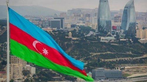 Азербайджан подаст встречный иск в суд ООН против Армении+