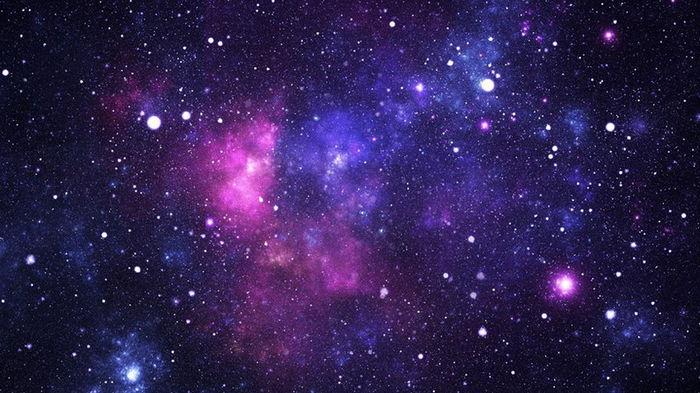 Мелодия умирающей звезды. Ученые из NASA превратили в музыку остатки сверхновой (видео)