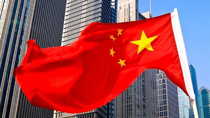 Бизнес в Китае: сопровождение сделок