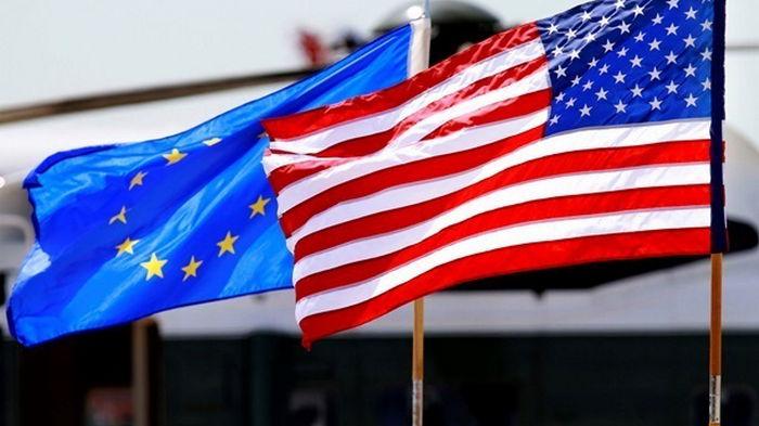 США призвали Евросоюз ускорить расширение