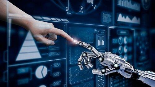 Глава Apple рассказал о будущем искусственного интеллекта