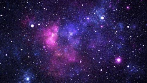 Мелодия умирающей звезды. Ученые из NASA превратили в музыку остатки с...