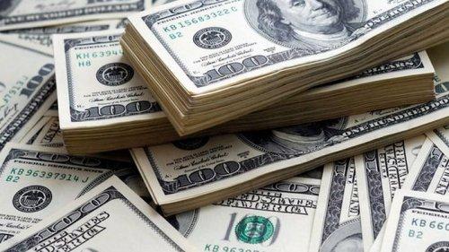Торги на межбанке закрылись ростом курса доллара