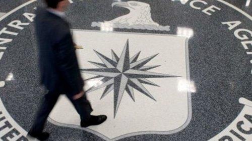 В команде директора ЦРУ произошел гаванский синдром - СМИ