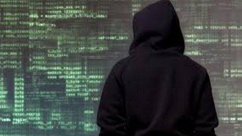 Из сети pNetwork похитили $12,7 млн в биткоинах: токен PNT обвалился