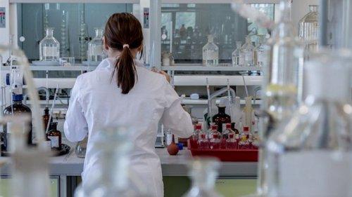Cозданы нано-антитела для борьбы с новыми штаммами коронавируса