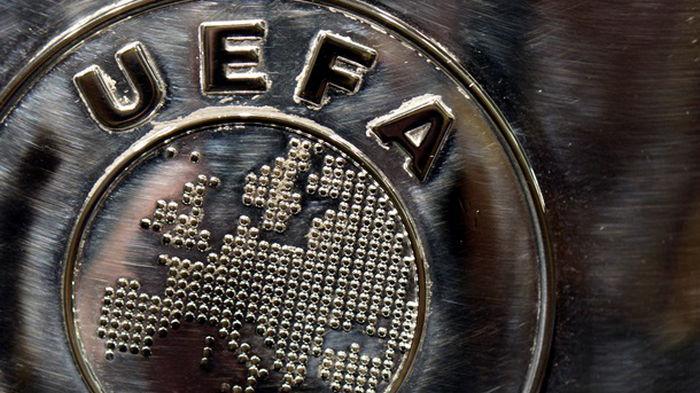 УЕФА закрыл дело против основателей Суперлиги
