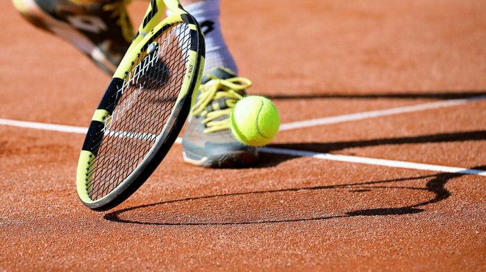 Свитолина покинула топ-5 рейтинга WTA