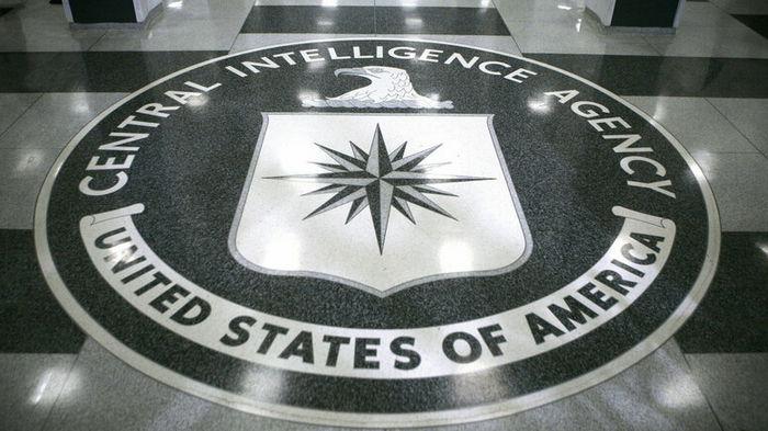 ЦРУ отозвало своего резидента в Сербии из-за гаванского синдрома