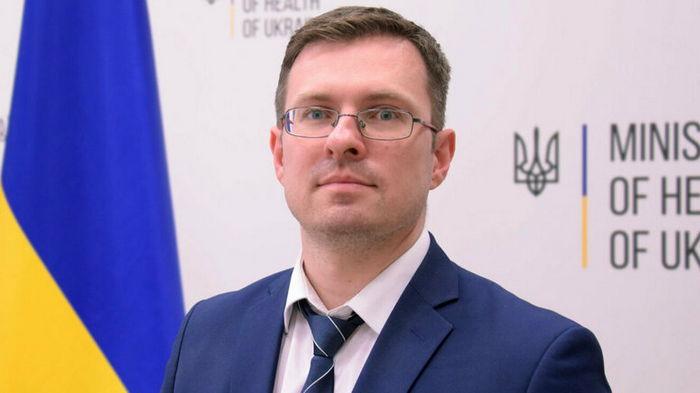 Дельта в Украине: в Минздраве перечислили основные симптомы