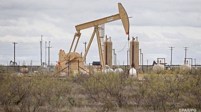Нефть подорожает до $90 к концу года - Goldman Sachs