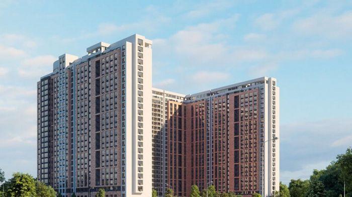 Где купить квартиру в Одессе?