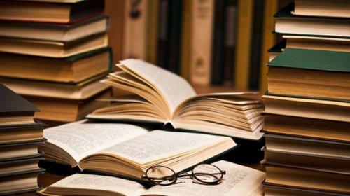 Почему книги о здоровье обязательны к прочтению