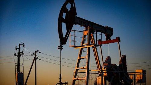 Цены на нефть превысили 79 долларов