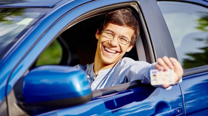 Эффективная подготовка к экзаменам на получение водительских прав