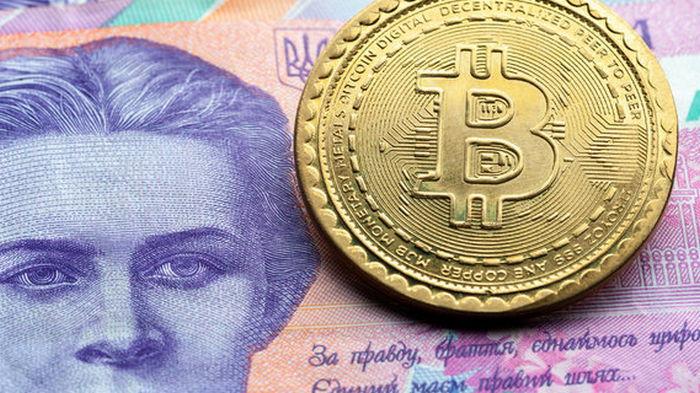 Первые в мире. 5,5 млн украинцев владели криптовалютой по итогам 2020 года