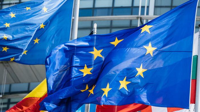 Евросоюз оказался почти единственным инвестором в Украину во втором квартале – НБУ