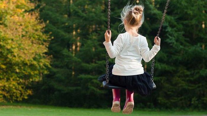 У половины маленьких детей в США нашли в крови токсичный металл