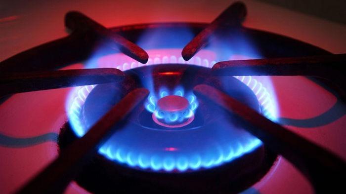 Подписан документ о неповышении тарифов на газ