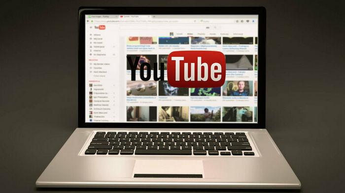 YouTube будет блокировать контент, который направлен против вакцинации