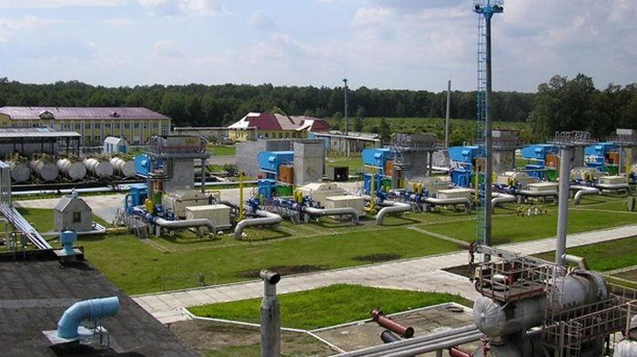 В НАК объяснили, как сохраняют низкие цены на газ
