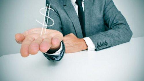 На что нельзя брать кредит: как не оказаться в долговой яме