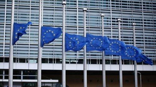 СМИ узнали о новом требовании ЕС по безвизу