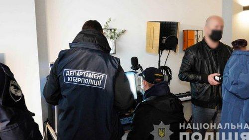 Разоблачен украинский хакер, атаковавший более сотни иностранных компа...