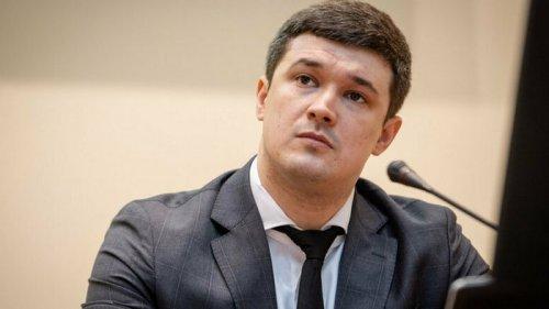 Когда украинцы смогут голосовать онлайн: названы сроки
