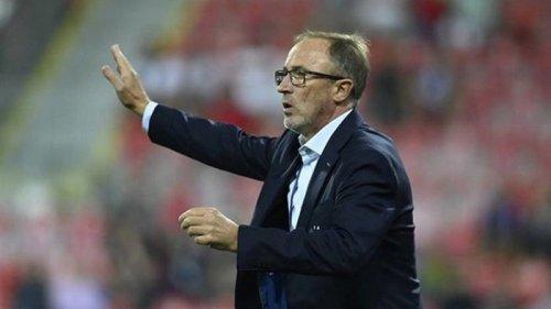 Петраков: Финляндия очень изменилась в плане футбола