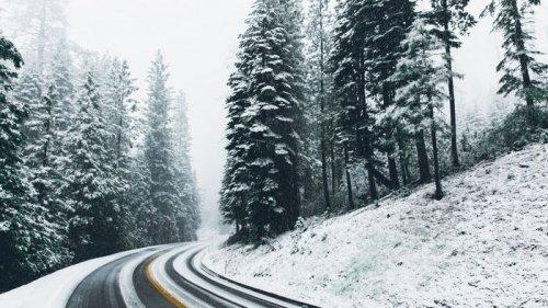 Суровая зима на Северном полушарии вызовет хаос на энергорынке - Bloom...