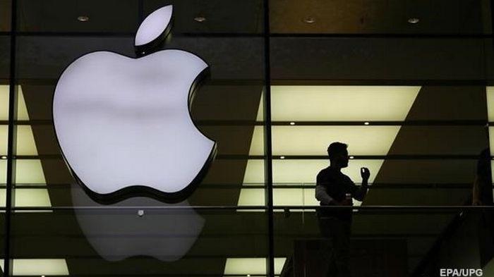 В Нидерландах компанию Apple признали монополистом
