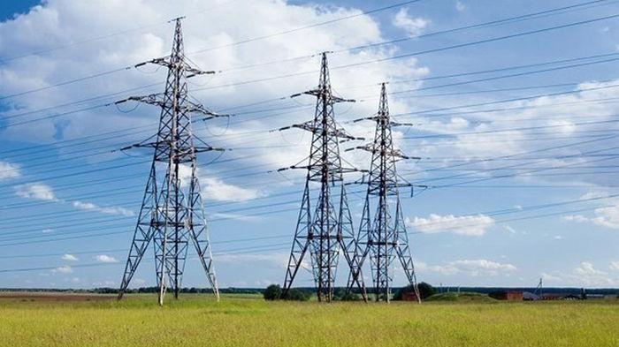 Энергосистему Украины готовятся отключить от российской
