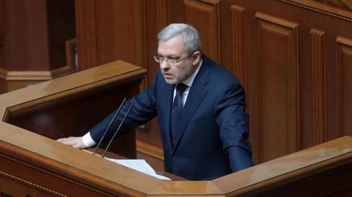 В Украине оценили ущерб от энергокризиса Европы