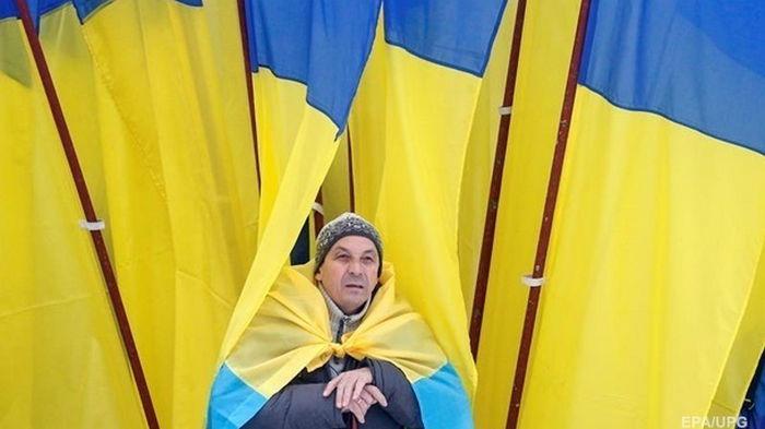 Украина больше не последняя в мире по финансовой грамотности населения